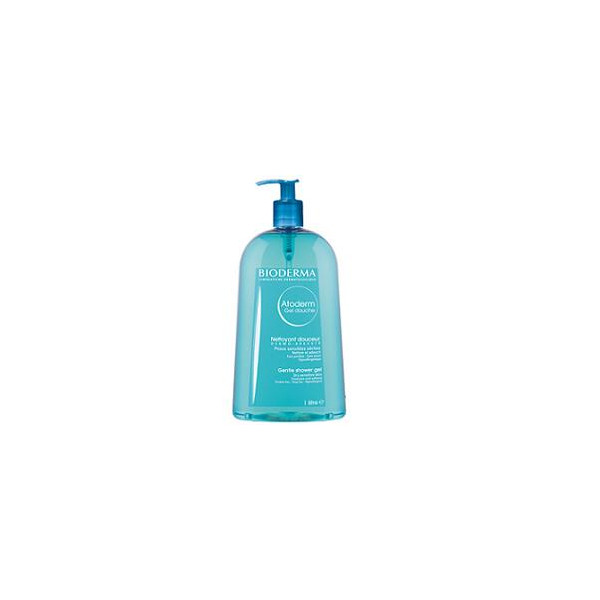 ATODERM GEL DOUCHE 200ML