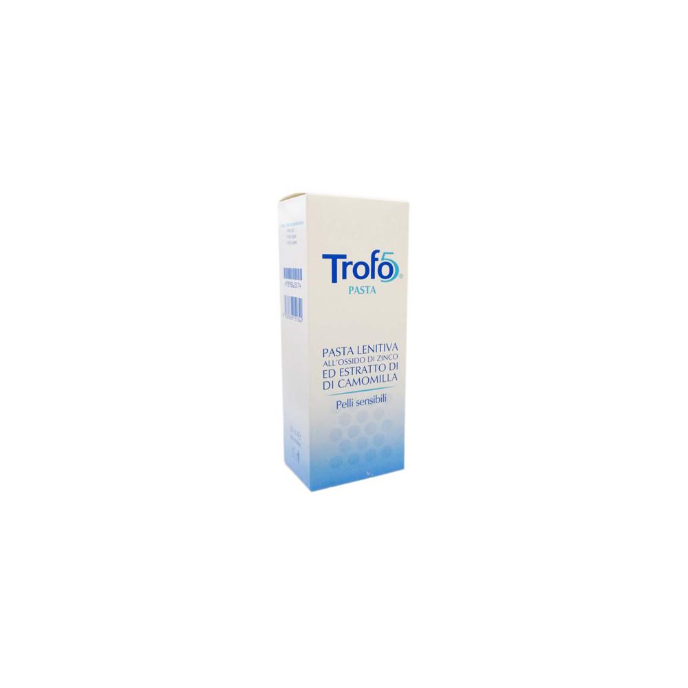 TROFO 5 PASTA 100ML