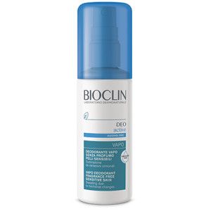 BIOCLIN DEO ACTIVE VAPO S/P
