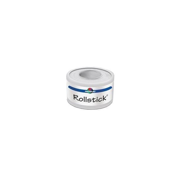 M-AID ROLLSTICK CER 5X2,50