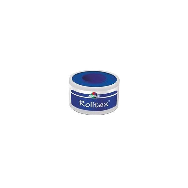 M-AID ROLLTEX CER 5X1,25