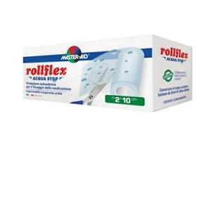 M-AID ROLLFLEX ASTOP CER 2X10