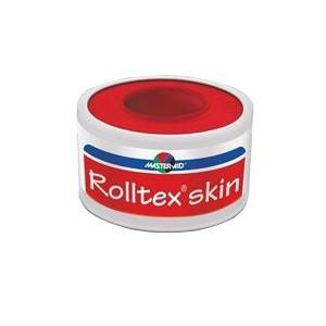 M-AID ROLLTEX SKIN CER 5X2,50