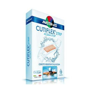 M-AID CUTIFLEX CER SUP 10PZ
