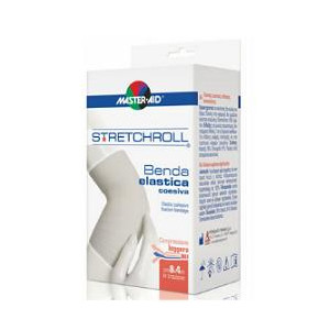 M-AID STRETCHROLL BENDA EL 4X4