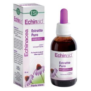 ECHINAID ESTR LIQ ANALCO 50ML