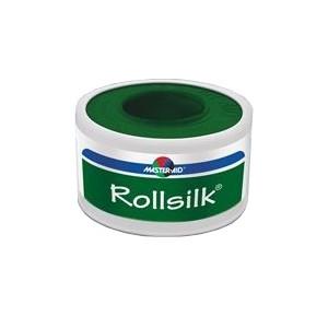 M-AID ROLLSILK CER 5X5