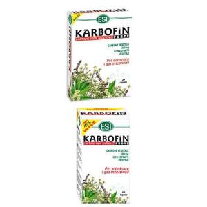 KARBOFIN FORTE 30CPS 11,25G