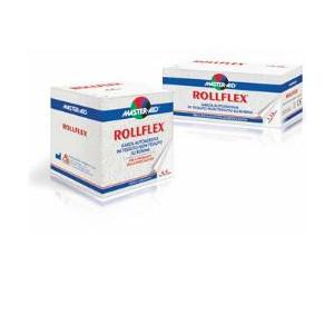 M-AID ROLLFLEX CER 10X10
