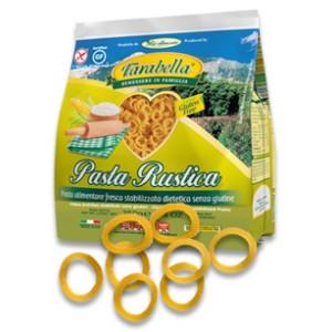 FARABELLA ANELLETTI RUSTIC250G
