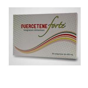 QUERCETENE FORTE 30CPR