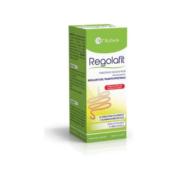 REGOLAFIT 120ML