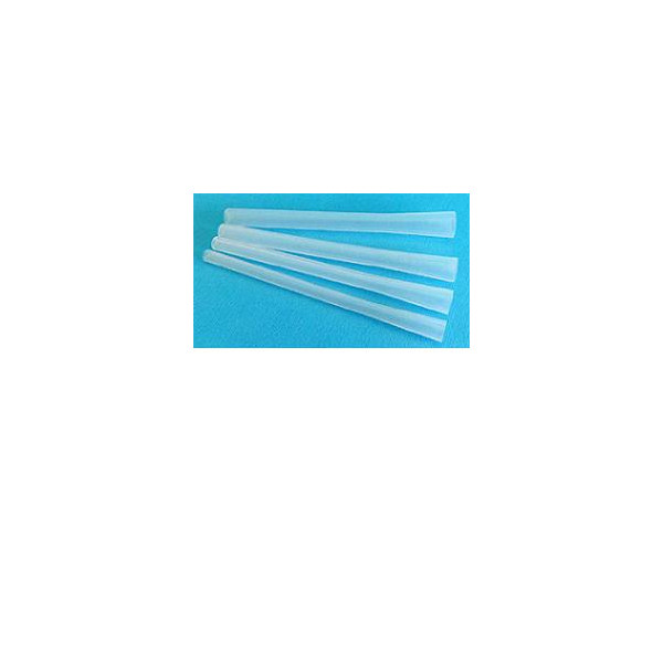 CANNULA RETTALE NEO SIL 5MM