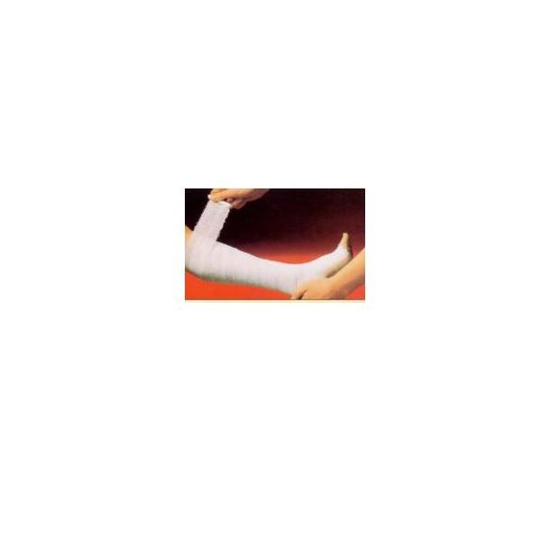BENDA VISCOPASTE PB7 600X7,5CM