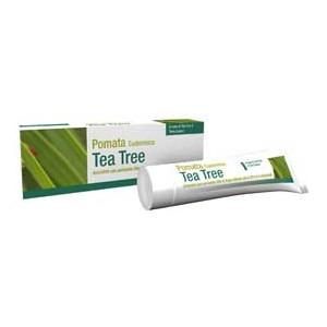 POMATA TEA TREE 50ML