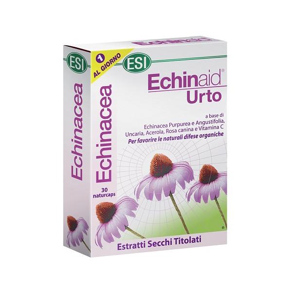 ECHINAID URTO 30CPS