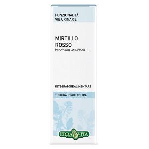 MIRTILLO RO FGL TINT IAL 50ML