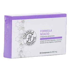 FF FORMULA NOACID 20CPR