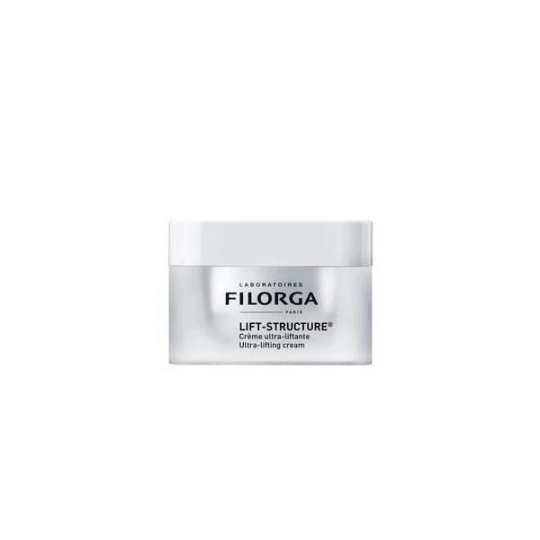 FILORGA LIFT STRUCTURE 50ML
