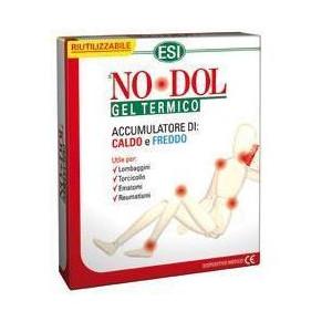 NO DOL GEL TERMICO 280G