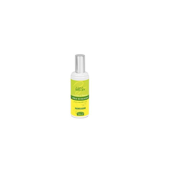 ZANZHELAN SPRAY 100ML