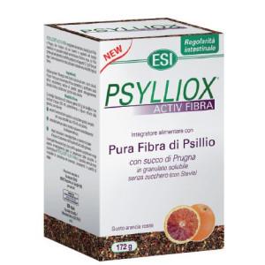 PSYLLIOX ACTIV FIBRA 172G