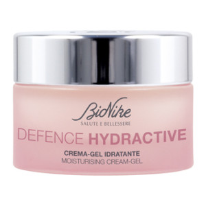 DEFENCE HYDRACTIVE CR-GEL IDRA