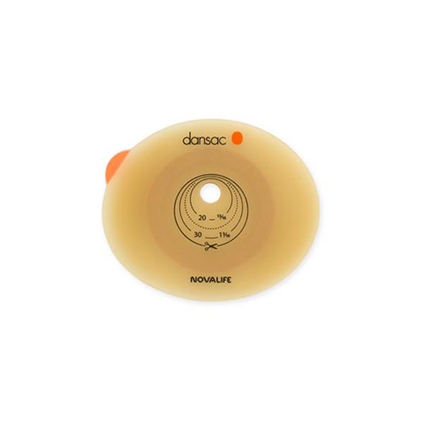 DANSAC NLIFE2 PLAC55 R10-47