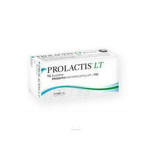 PROLACTIS LT 14BUST
