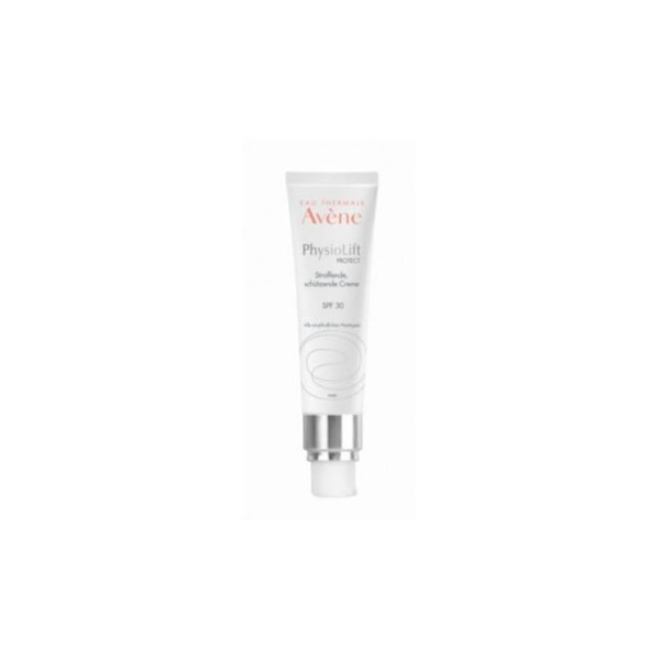 PHYSIOLIFT PROTECT SPF30 30ML