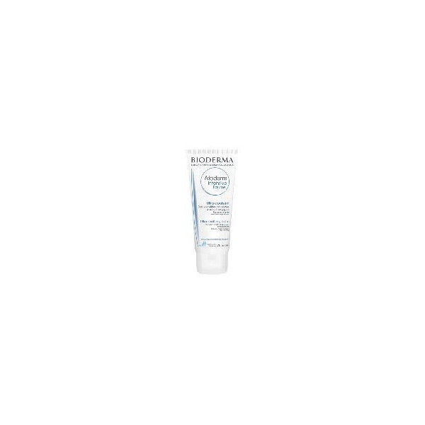 ATODERM INTENSIVE BAUME VI75ML