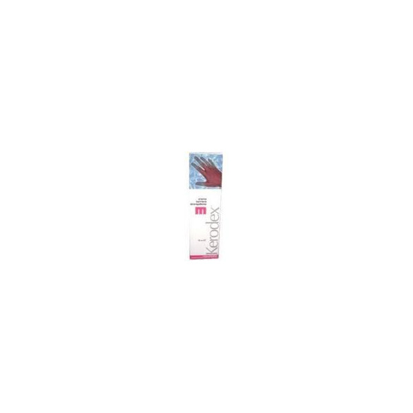 KERODEX10 CREMA BARRIERA 75ML