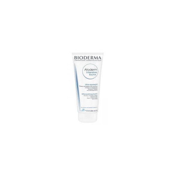 ATODERM INTENSIVE BAUME 200ML