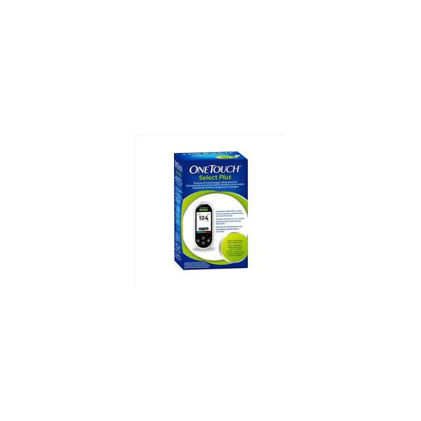 ONETOUCH SELECTPLUS 25STR
