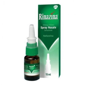 RINAZINA%SPRAY NAS 15ML 0,1%