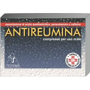 ANTIREUMINA%10CPR