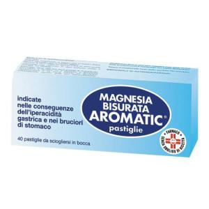 MAGNESIA BISURATA AROM%40CPR