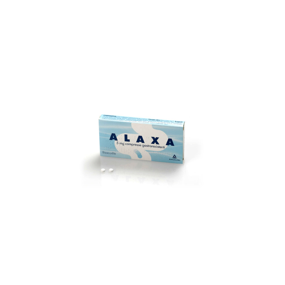 ALAXA%20CPR GASTR 5MG