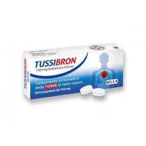 TUSSIBRON%20CPR 100MG