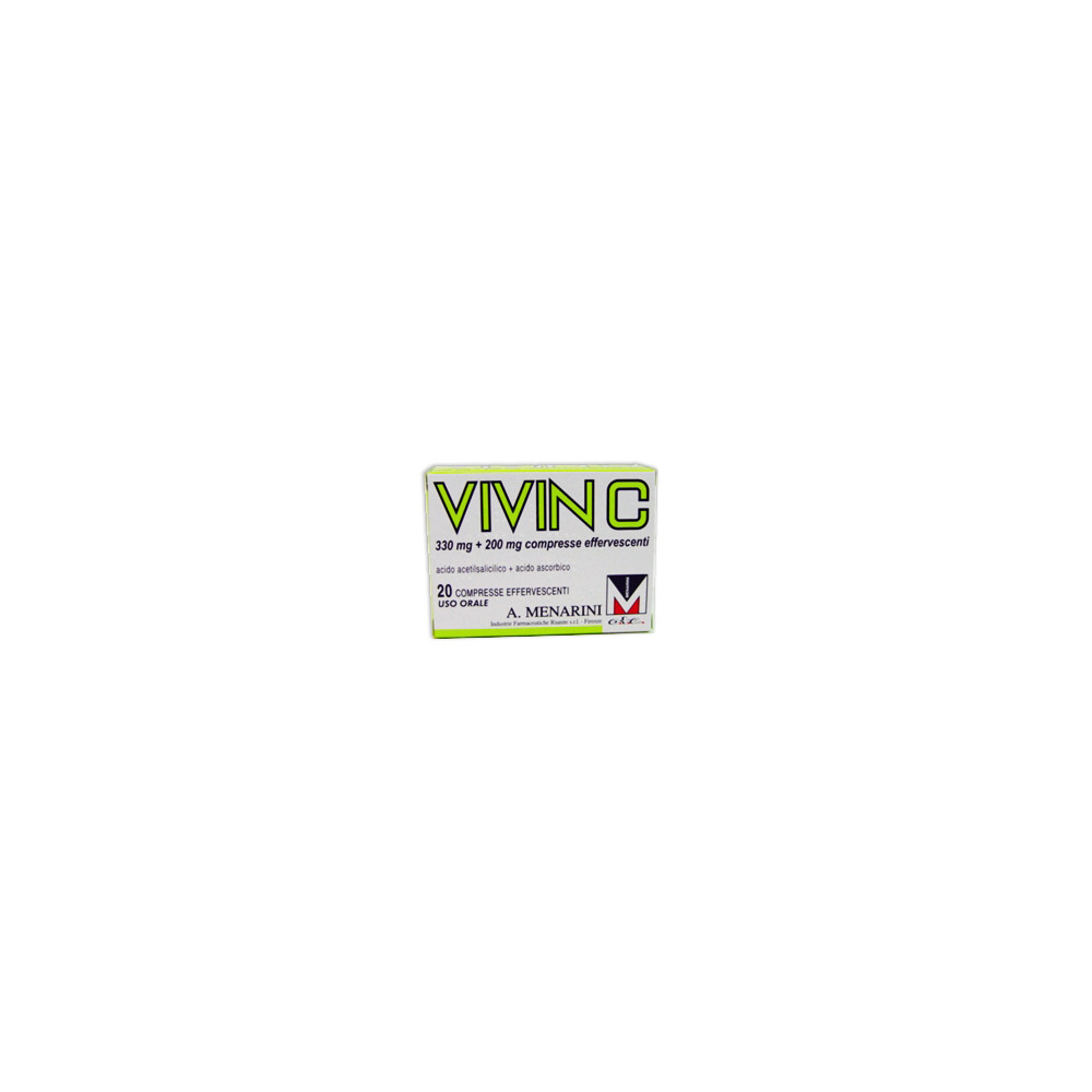 VIVIN C%20CPR EFF 330MG+200MG