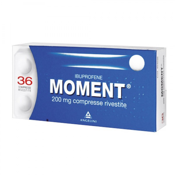 MOMENT%36CPR RIV 200MG