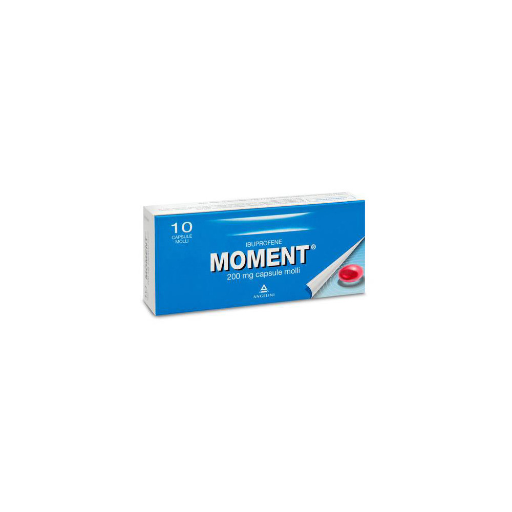 MOMENT%10CPS MOLLI 200MG