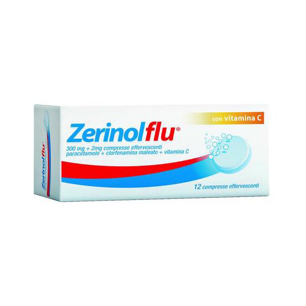 ZERINOLFLU%12CPR EFF
