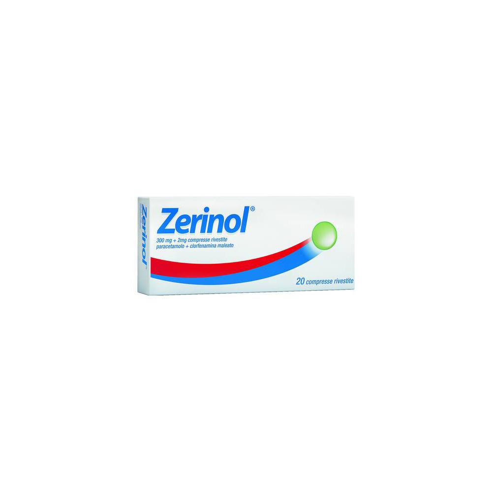 ZERINOL%20CPR RIV 300MG+2MG