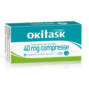 OKITASK%20CPR RIV 40MG