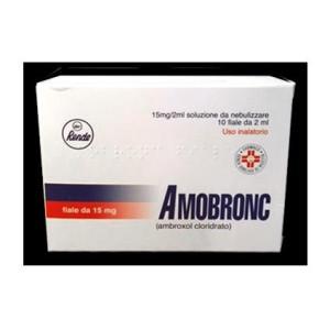 AMOBRONC%AER 10F 2ML 15MG