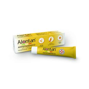 ALONTAN ANTISTAMIN%2% CR 30G