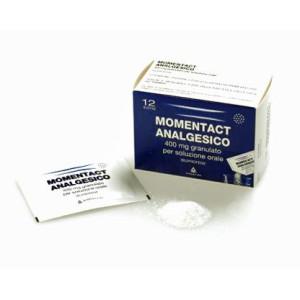 MOMENTACT ANALGESICO%12BUST