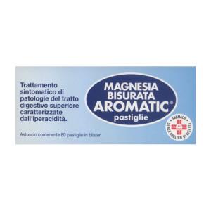 MAGNESIA BISURATA AROM%80CPR
