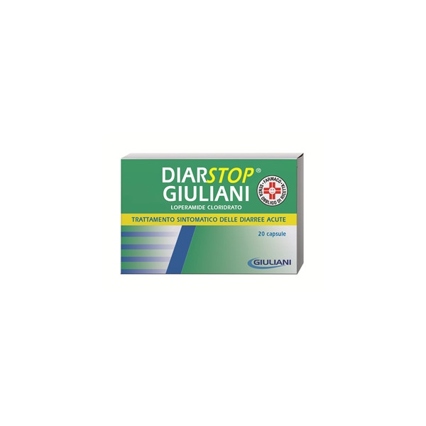 DIARSTOP%20CPS 1,5MG